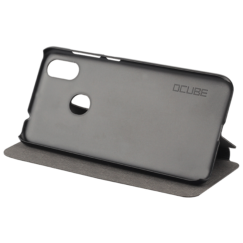 Ocube-for-Oukitel-C15-Pro-Mobile-Phone-Case-Bracket-Cover-Anti-Fall-Shell-F-Q1K6 thumbnail 7