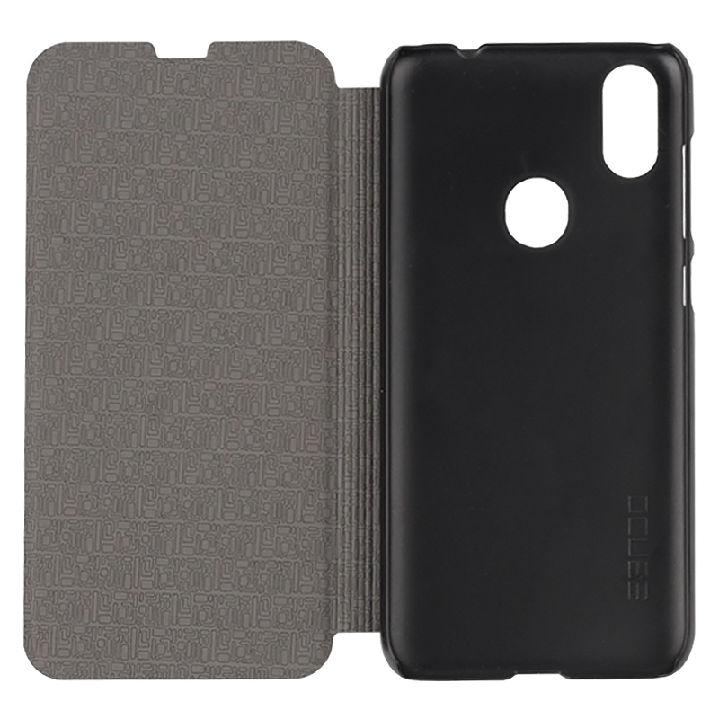 Ocube-for-Oukitel-C15-Pro-Mobile-Phone-Case-Bracket-Cover-Anti-Fall-Shell-F-Q1K6 thumbnail 8
