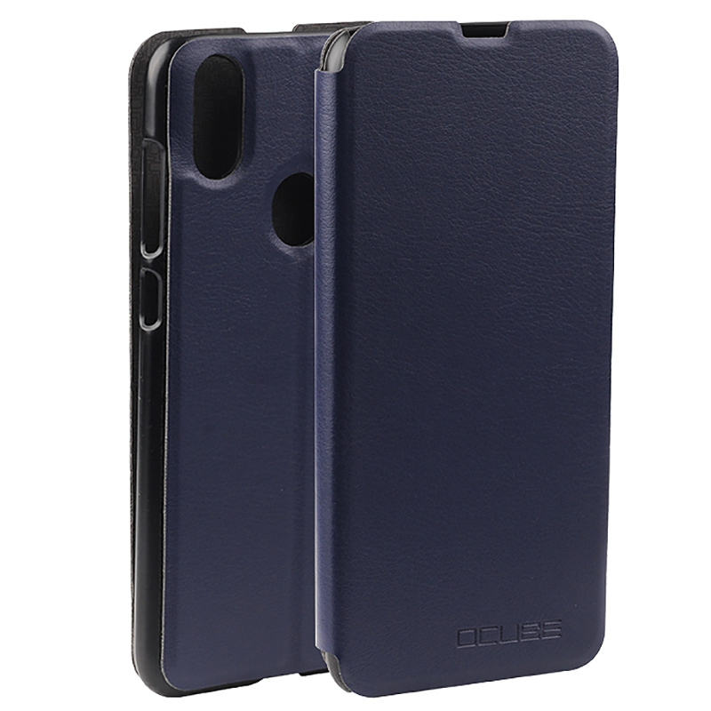 Ocube-for-Oukitel-C15-Pro-Mobile-Phone-Case-Bracket-Cover-Anti-Fall-Shell-F-Q1K6 thumbnail 17