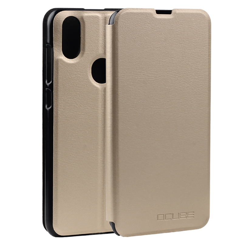 Ocube-for-Oukitel-C15-Pro-Mobile-Phone-Case-Bracket-Cover-Anti-Fall-Shell-F-Q1K6 thumbnail 24