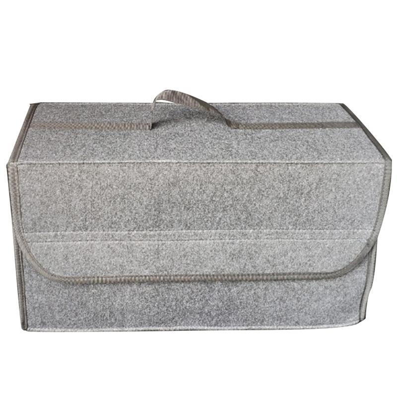 Organizador-de-coche-plegable-de-fieltro-suave-Caja-de-herramientas-de-vehi-J6M5