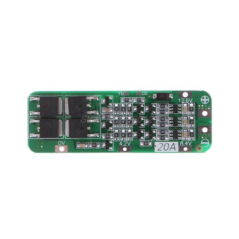 LED de alimentación transformador transformador controladores para strip rayas 5v40w8a