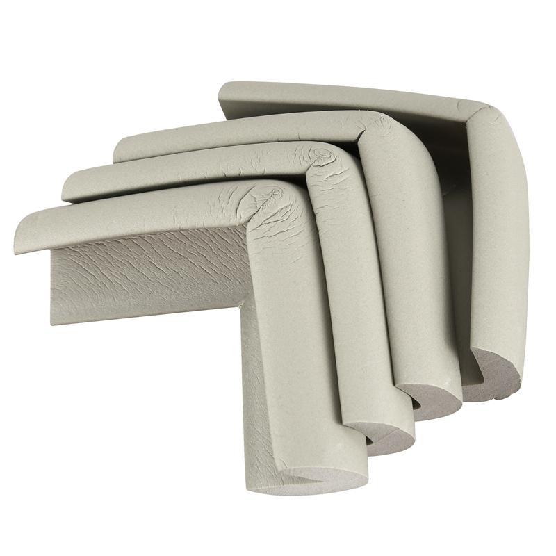 4pcs-de-Amortiguador-del-protector-de-la-esquina-borde-de-la-tabla-del-A6R8 miniatura 4
