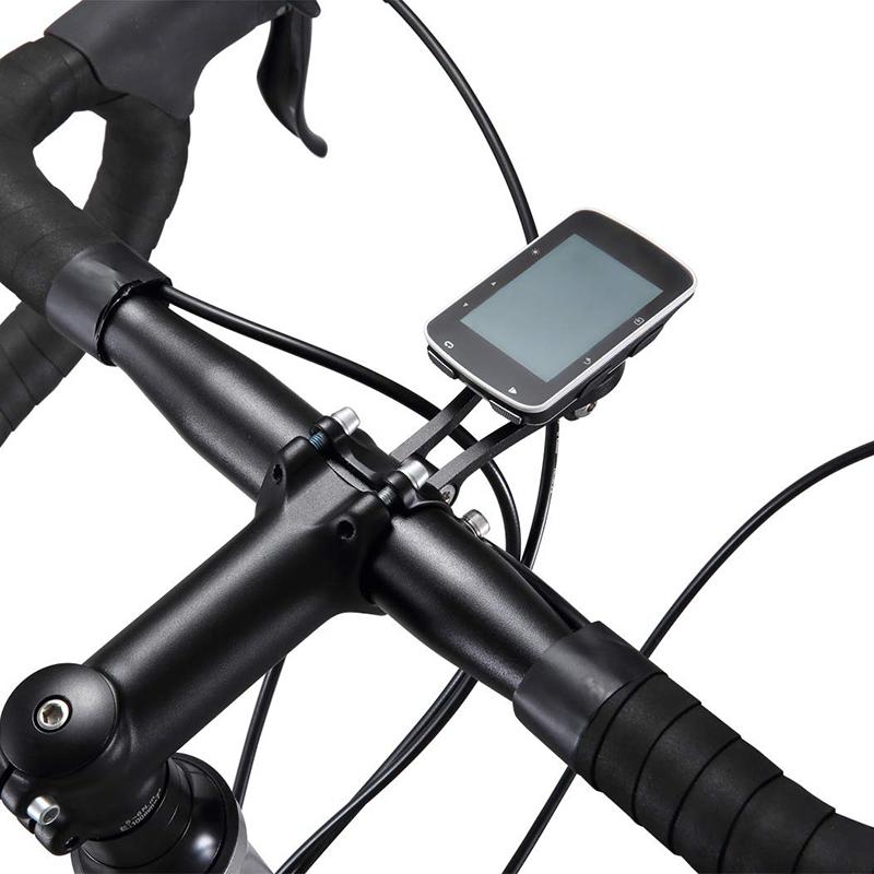 EC90 Road Bicycle Saddle Bike Seat Mountain Bike Saddle Mtb Bike Saddle BicL1E5
