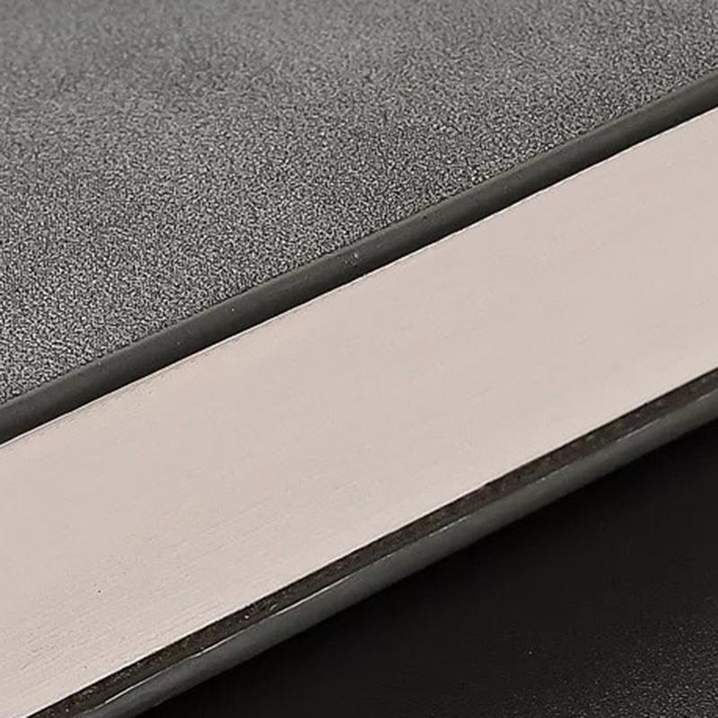 A5-Nombre-Del-Cuaderno-Almohadillas-de-Cuero-para-Escribir-Carpeta-Diario-Oficin miniatura 8