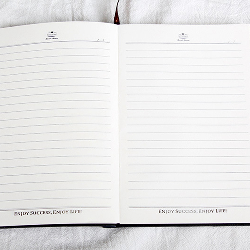 A5-Nombre-Del-Cuaderno-Almohadillas-de-Cuero-para-Escribir-Carpeta-Diario-Oficin miniatura 23