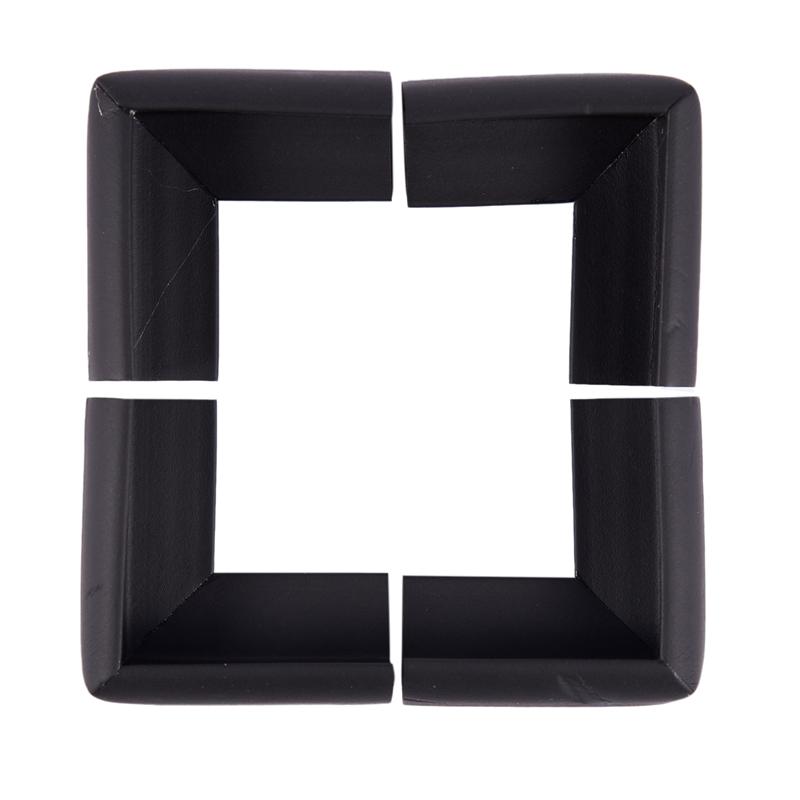 4pcs-de-Amortiguador-del-protector-de-la-esquina-borde-de-la-tabla-del-G4Q3 miniatura 12