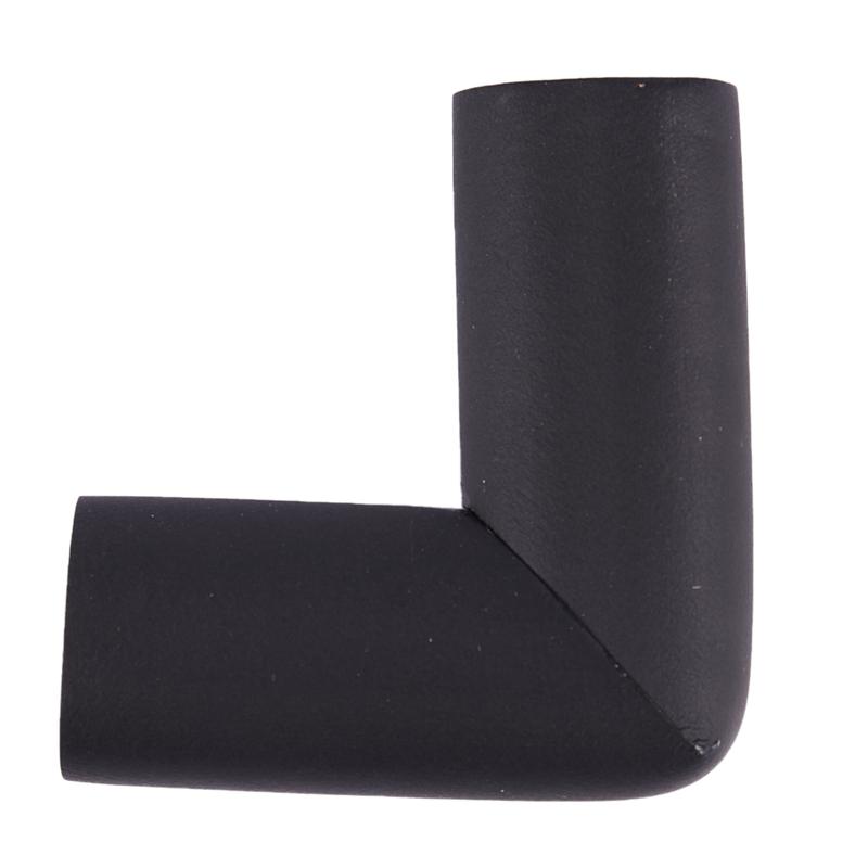 4pcs-de-Amortiguador-del-protector-de-la-esquina-borde-de-la-tabla-del-G4Q3 miniatura 14