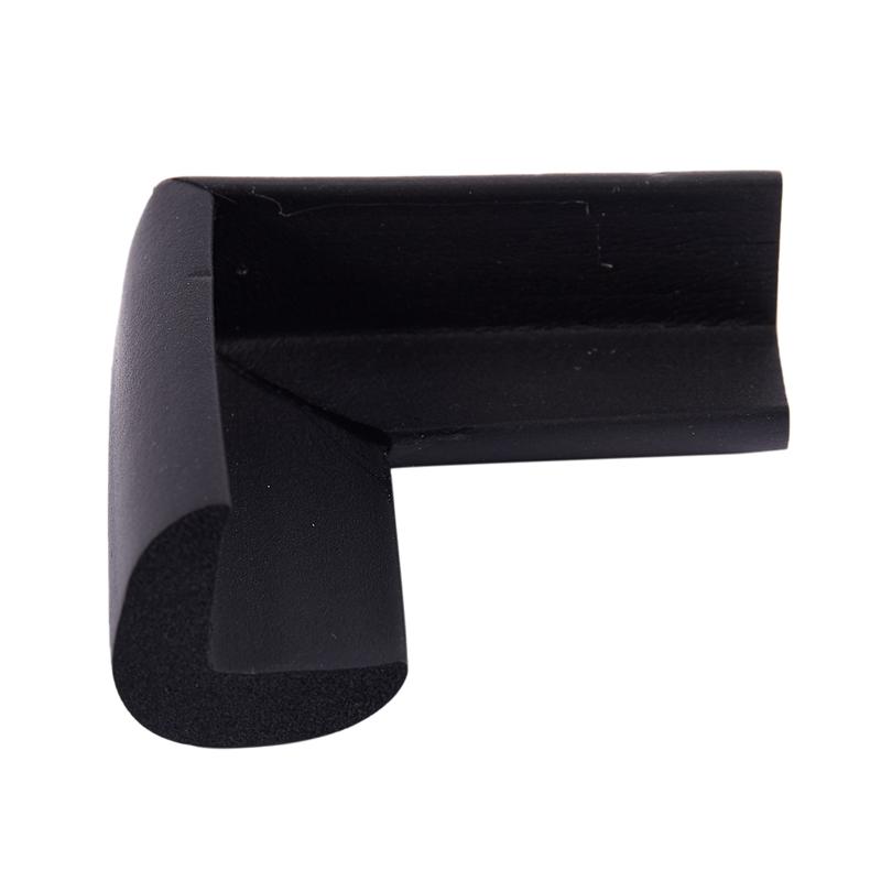 4pcs-de-Amortiguador-del-protector-de-la-esquina-borde-de-la-tabla-del-G4Q3 miniatura 15