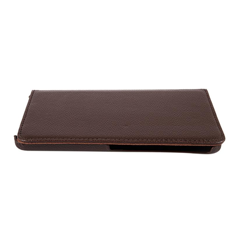 Cases-For-Samsung-Galaxy-Tab-4-Tablet-SM-T230-SM-T231-360-degree-Rotation-H-C3J9 thumbnail 11
