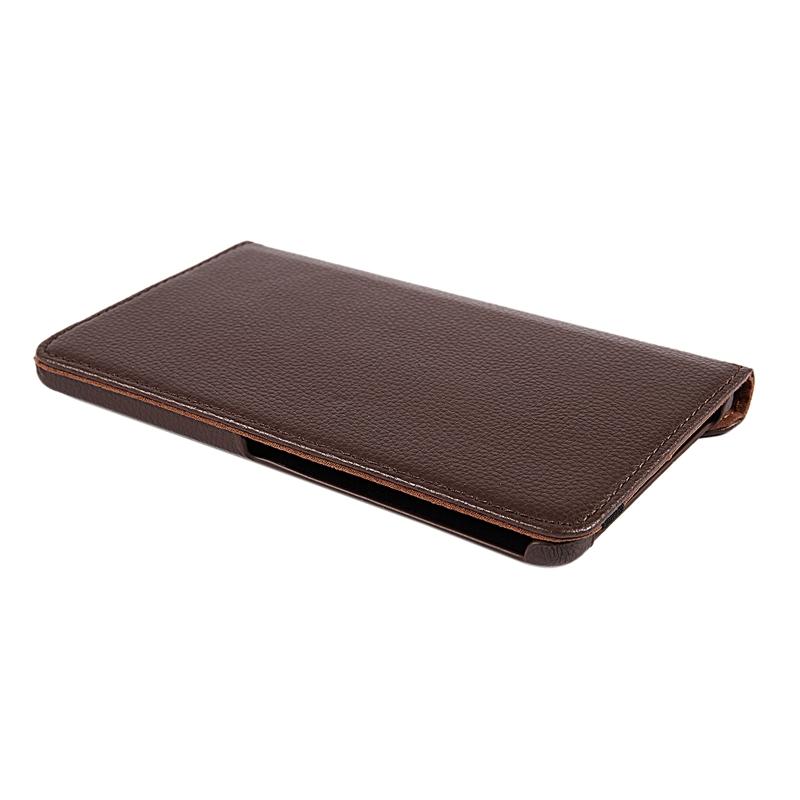Cases-For-Samsung-Galaxy-Tab-4-Tablet-SM-T230-SM-T231-360-degree-Rotation-H-C3J9 thumbnail 12