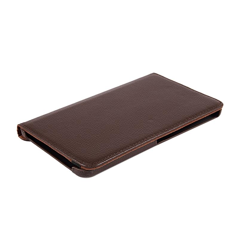 Cases-For-Samsung-Galaxy-Tab-4-Tablet-SM-T230-SM-T231-360-degree-Rotation-H-C3J9 thumbnail 17