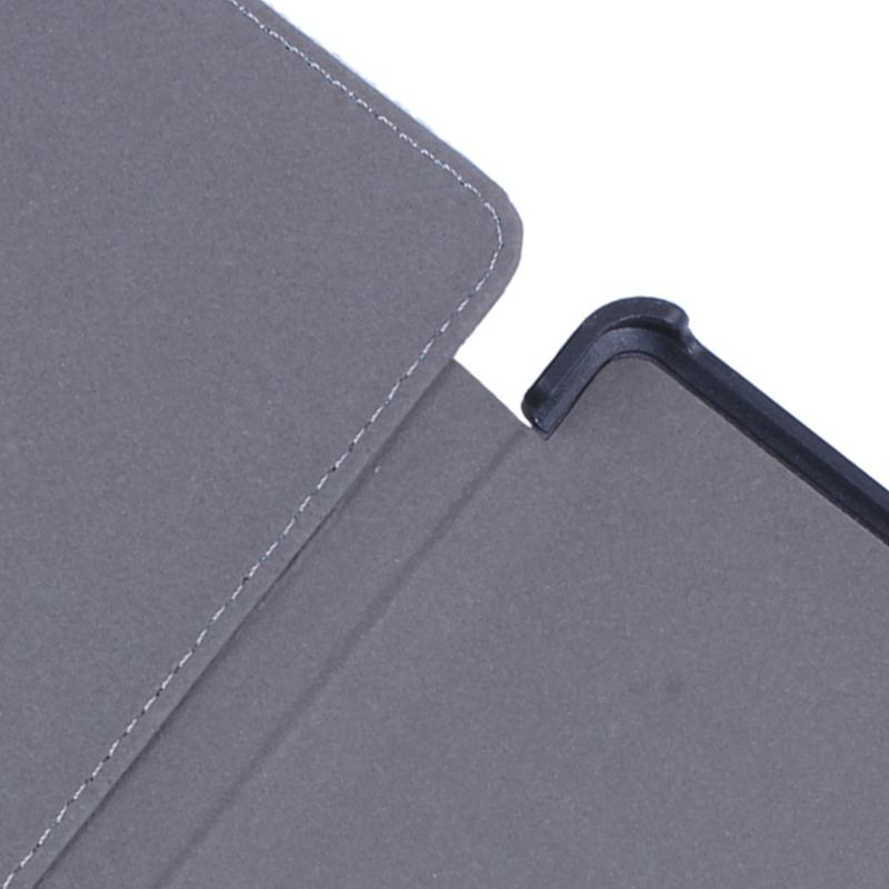 Case-for-KOBO-GLO-6-0-034-eReader-Magnetic-Auto-Sleep-Cover-Ultra-Thin-Hard-O6B7 thumbnail 8