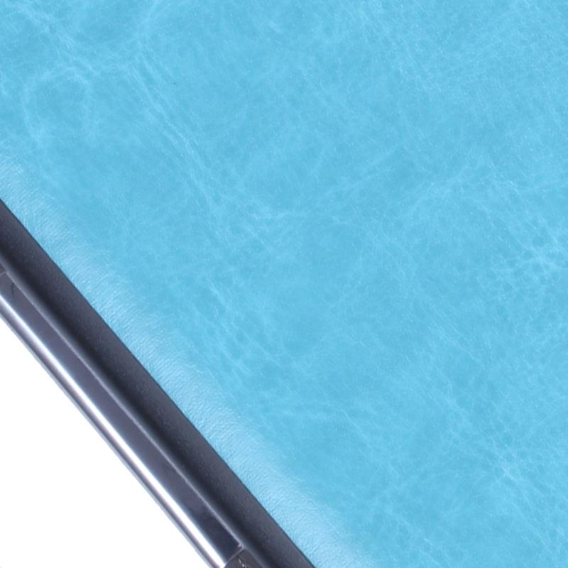 Case-for-KOBO-GLO-6-0-034-eReader-Magnetic-Auto-Sleep-Cover-Ultra-Thin-Hard-O6B7 thumbnail 9