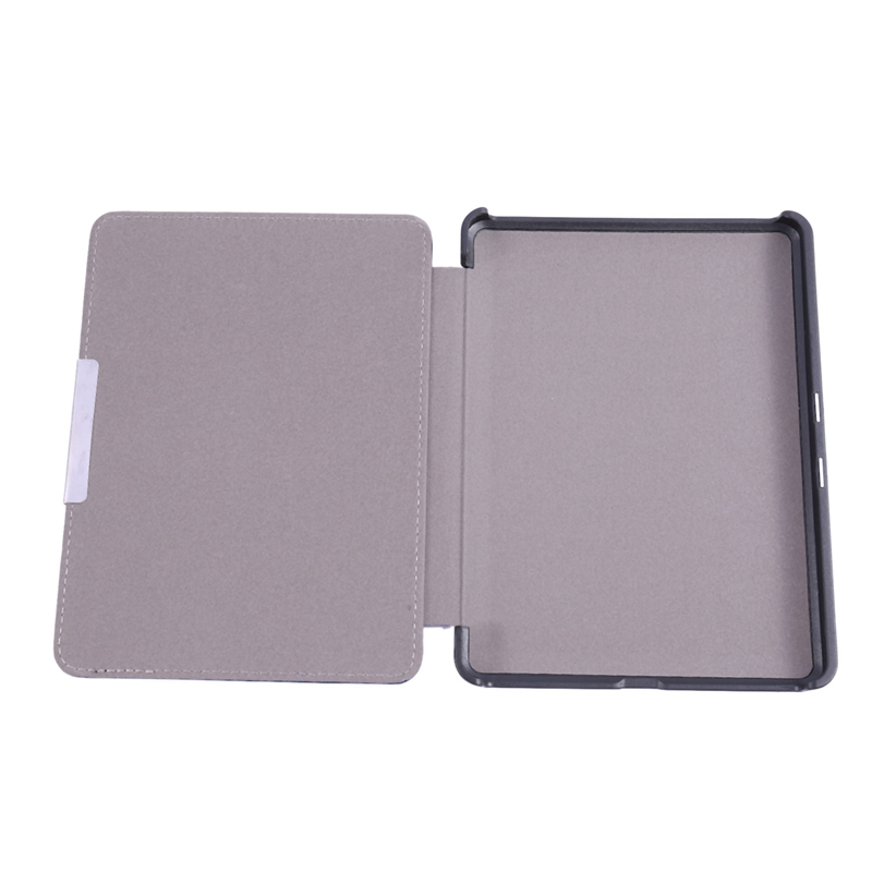2X-Case-for-KOBO-GLO-6-0-034-eReader-Magnetic-Auto-Sleep-Cover-Ultra-Thin-Hard-X9V2 thumbnail 8