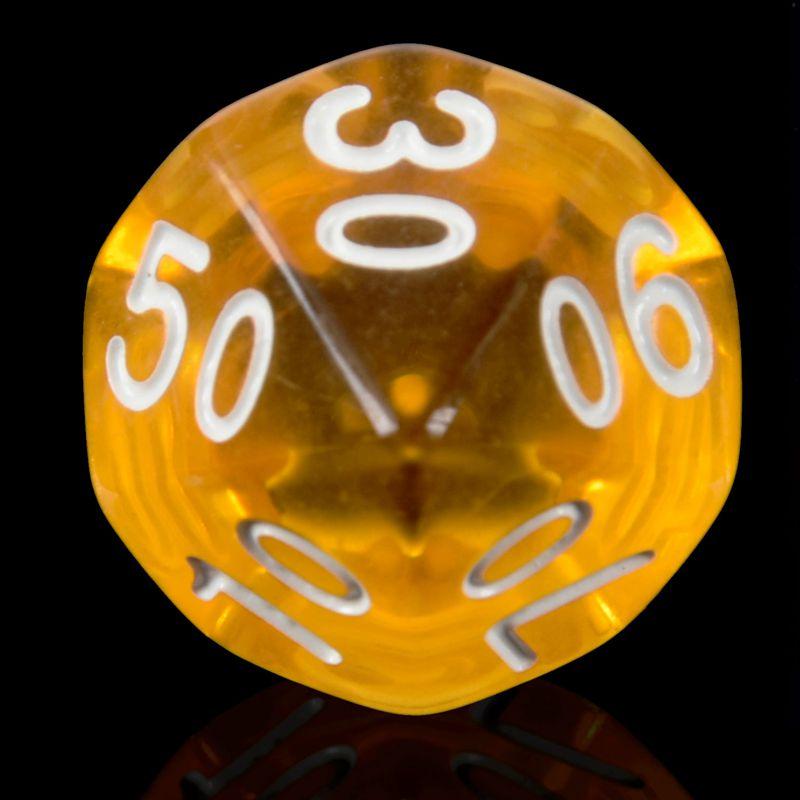 7-Des-D4-D6-D8-D10-D12-D20-MTG-Rassemblement-de-magie-D-K7D8 miniature 17