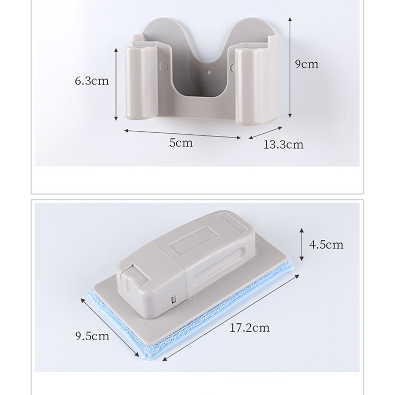 25Lb Support Magnétique De Soudure Fort Force Aimants Aimants F6I8