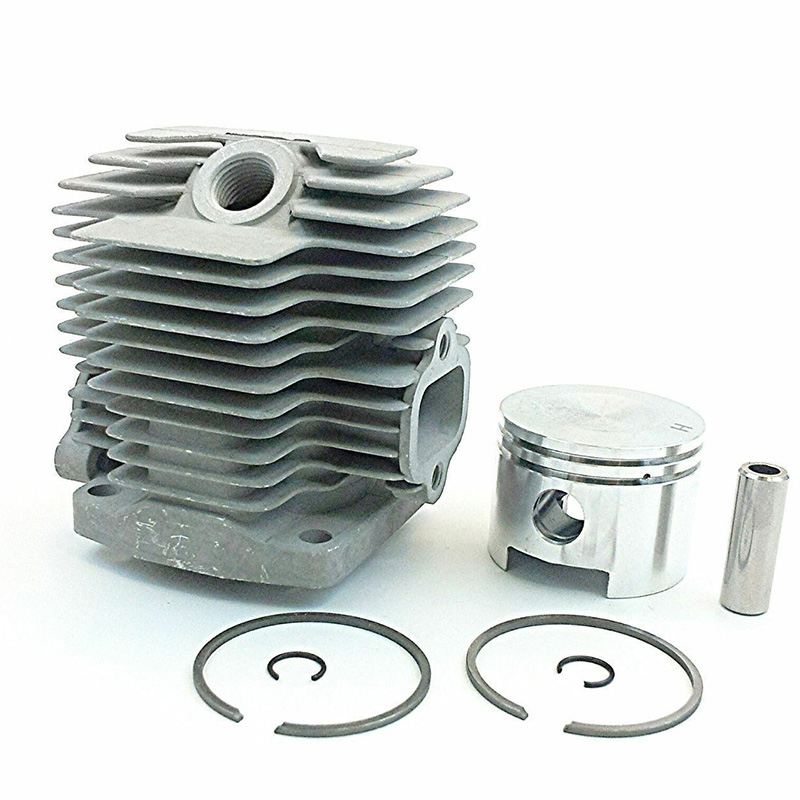 #150032547 Carburateur Pour Kawasaki TH43 KBH48A-Brosse coupe TH48 coupe-bordures