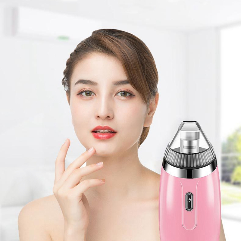 1X-Effective-Fast-Clean-Pore-Dead-Skin-Cleanser-Acne-Cleanser-Vacuum-SuctioW7T1 thumbnail 13