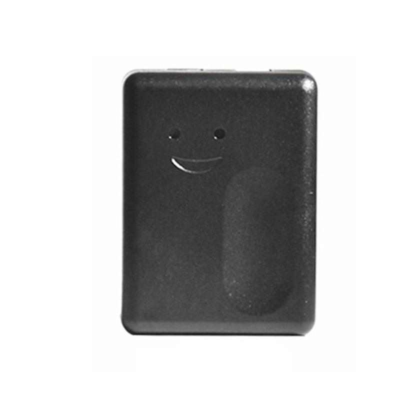 Garage-Door-Voice-Control-Smart-Switch-Garage-Door-WIFI-Switch-E2O6