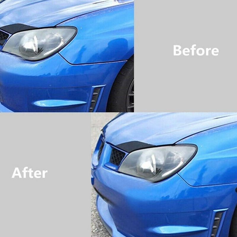 4X Push Button Quick Release Car Hood Bonnet Latch Pin Lock Bumper Clip Black D4