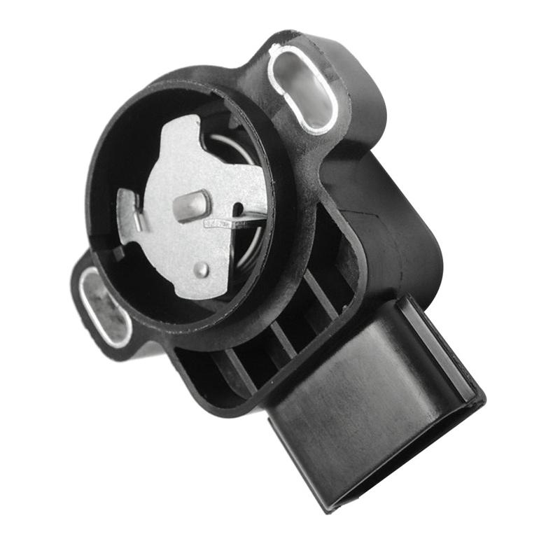 Sensor de posición de pedal acelerador Lemark vueltas 018-Original 5 Año De Garantía