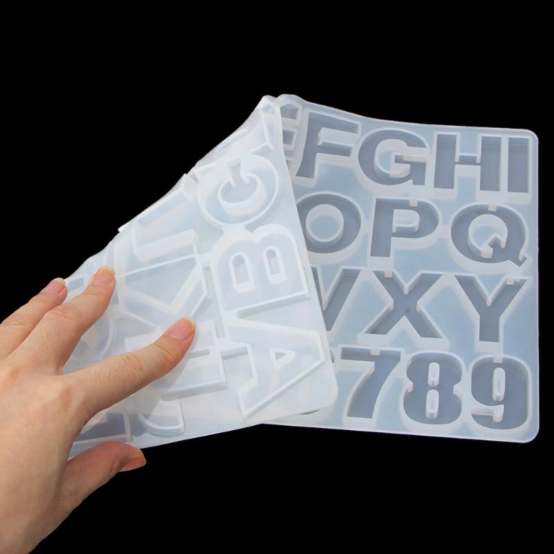 Herramienta-de-FabricacioN-de-Joyas-Hechas-a-Mano-de-36-Piezas-Letras-Del-A-Y6H9 miniatura 2