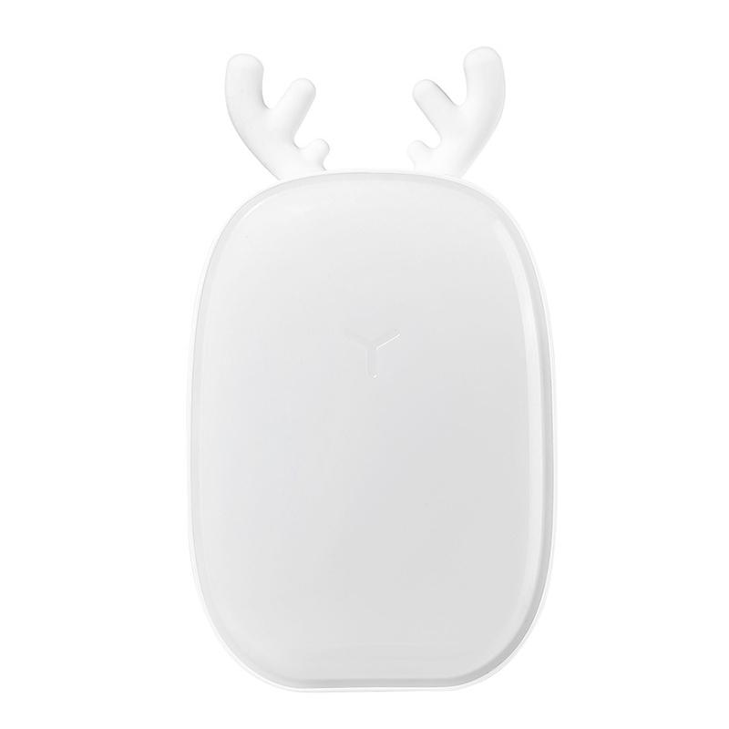 1X-LED-Lamp-Wireless-Press-Sensor-Children-Kids-Baby-Bedside-Decoration-ChrE1R4 thumbnail 10