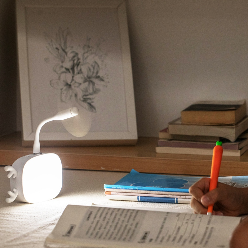 1X-LED-Lamp-Wireless-Press-Sensor-Children-Kids-Baby-Bedside-Decoration-ChrE1R4 thumbnail 24