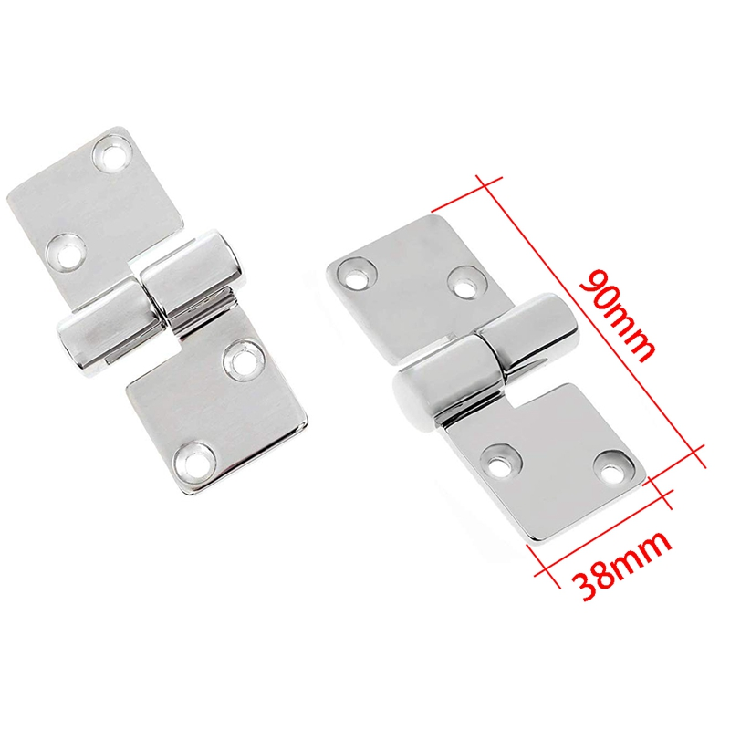 Bisagra-de-ElevacioN-Toma-Izquierda-y-Derecha-para-Servicio-Pesado-para-M-H2P4 miniatura 3