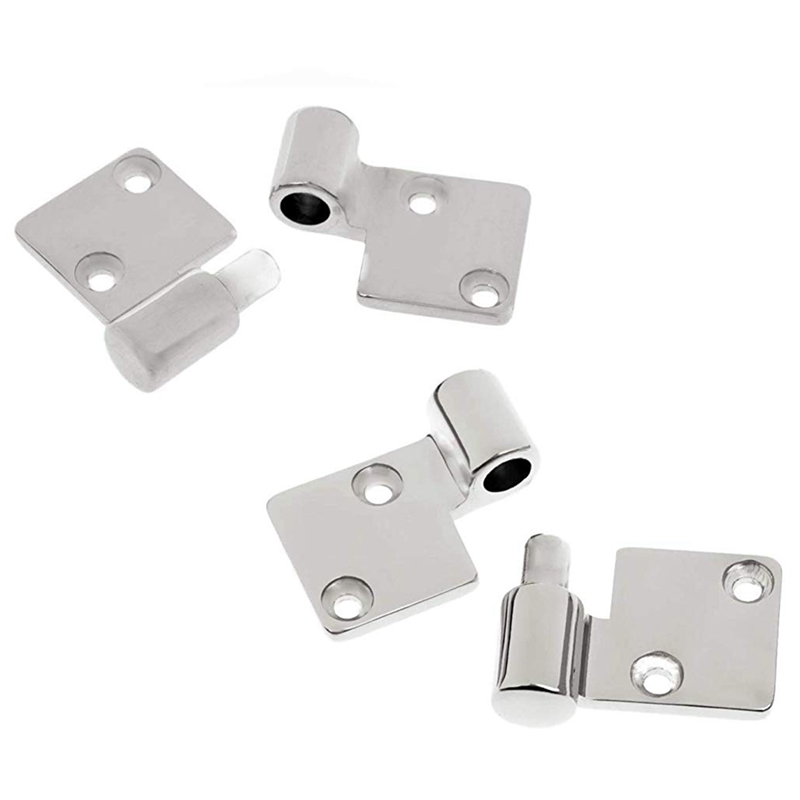 Bisagra-de-ElevacioN-Toma-Izquierda-y-Derecha-para-Servicio-Pesado-para-M-H2P4 miniatura 6