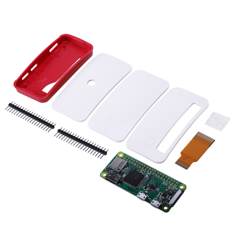 para-Kit-de-Placa-Raspberry-Pi-Zero-Zero-W-con-1GHz-512MB-RAM-VersioN-1-3-P2J7