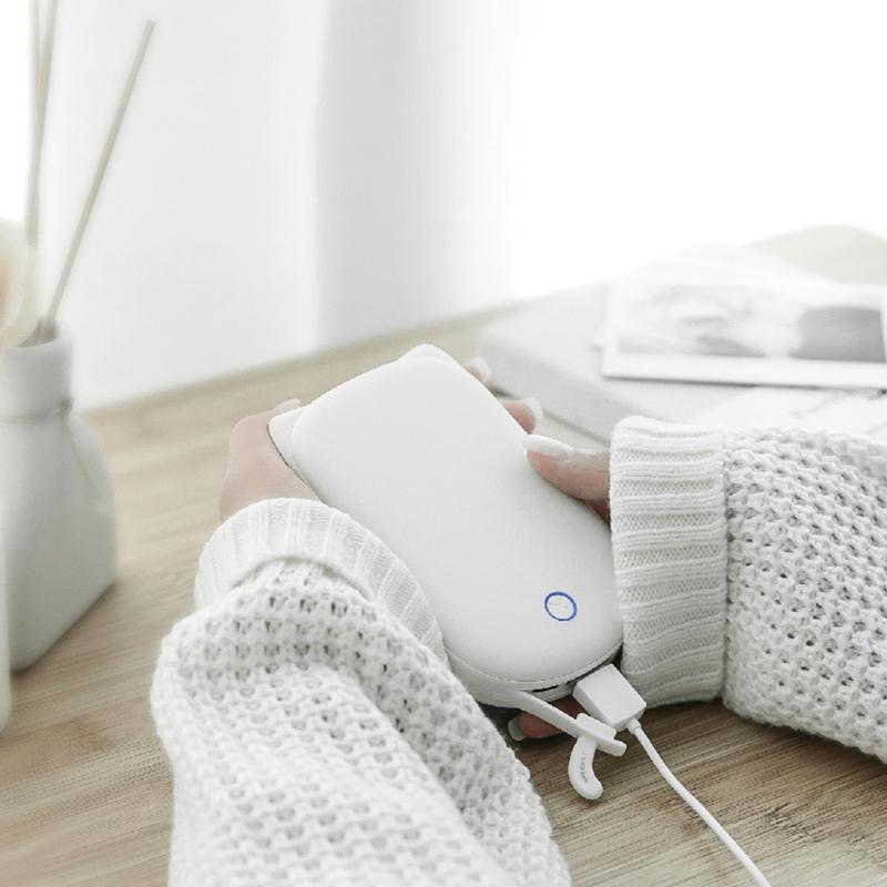 Tragbare-Niedliche-USB-Wieder-Aufladbare-Hand-WaeRmer-Heiz-Tasche-Mini-Karik-K8Y4 Indexbild 4