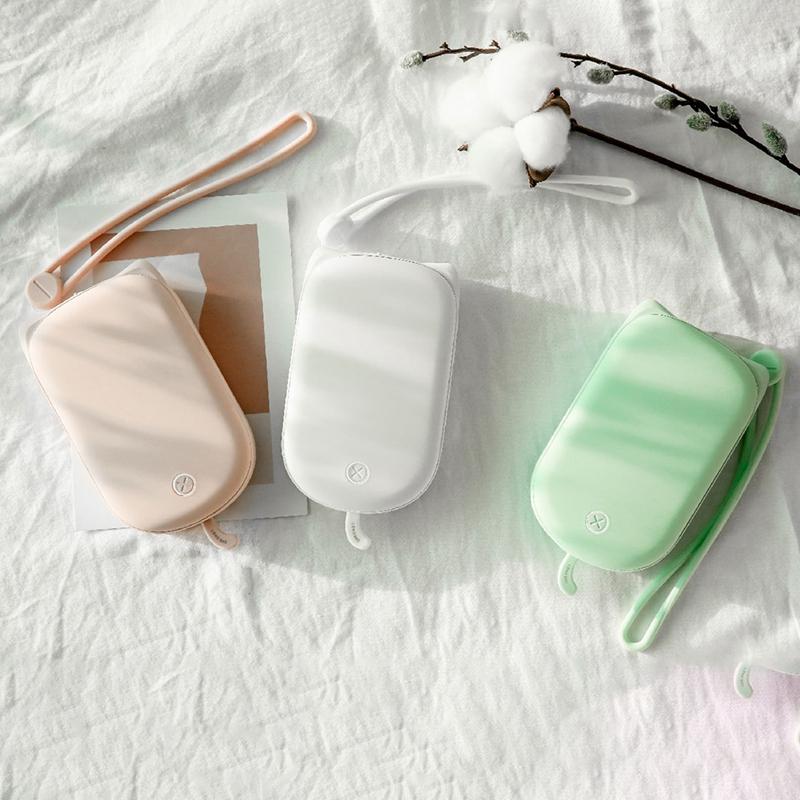 Tragbare-Niedliche-USB-Wieder-Aufladbare-Hand-WaeRmer-Heiz-Tasche-Mini-Karik-K8Y4 Indexbild 17
