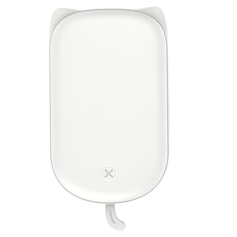 Tragbare-Niedliche-USB-Wieder-Aufladbare-Hand-WaeRmer-Heiz-Tasche-Mini-Karik-K8Y4 Indexbild 23