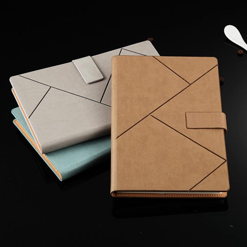 Viajeros-Libretas-de-Negocios-Agenda-Agenda-Escuela-Material-de-Oficina-Papeleri miniatura 31