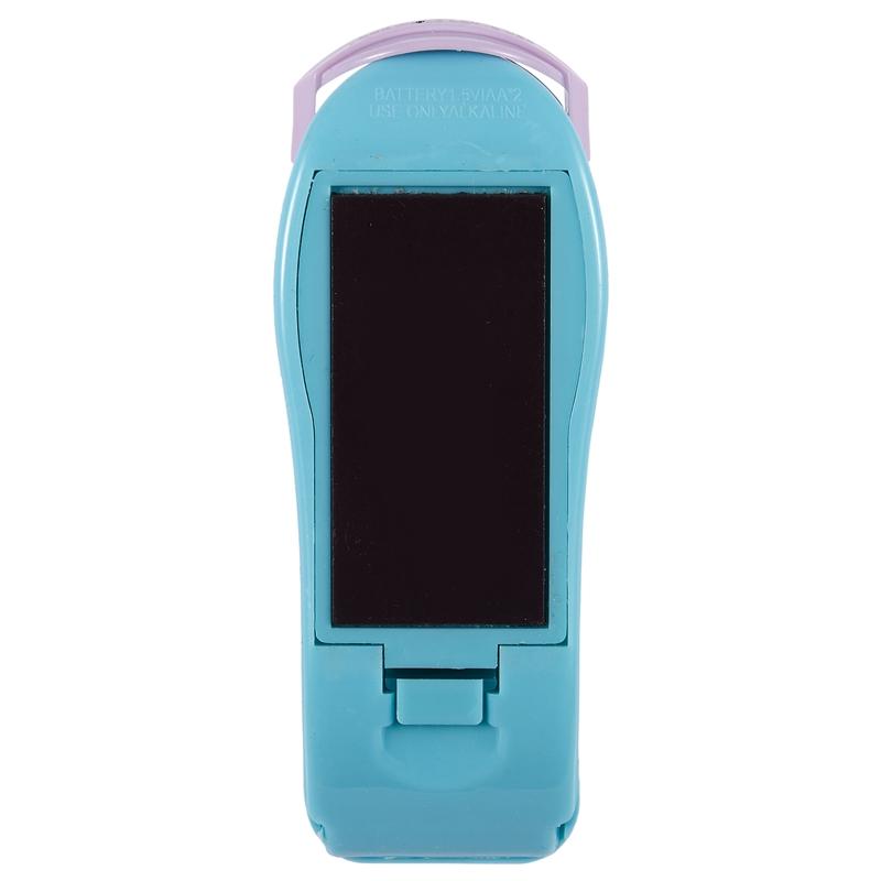 Mini-maquina-de-sellado-de-calor-portatil-Bolsa-plastica-Embalaje-del-sello-S8D4 miniatura 9