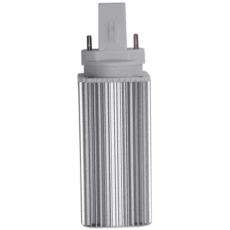 G23-5W-5050-SMD-White-Led-Horizontal-Plug-Lamp-Corn-Home-Ceiling-Warm-White-L8S5 thumbnail 3