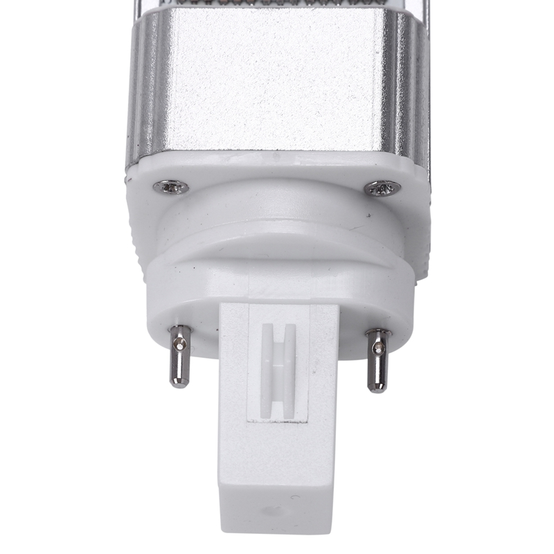 G23-5W-5050-SMD-White-Led-Horizontal-Plug-Lamp-Corn-Home-Ceiling-Warm-White-L8S5 thumbnail 8
