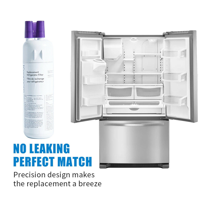 469081 water filter 1 469930 9930 Kenmore 469081 Refrigerator Water Filter Replacement 9081 2 PACKS