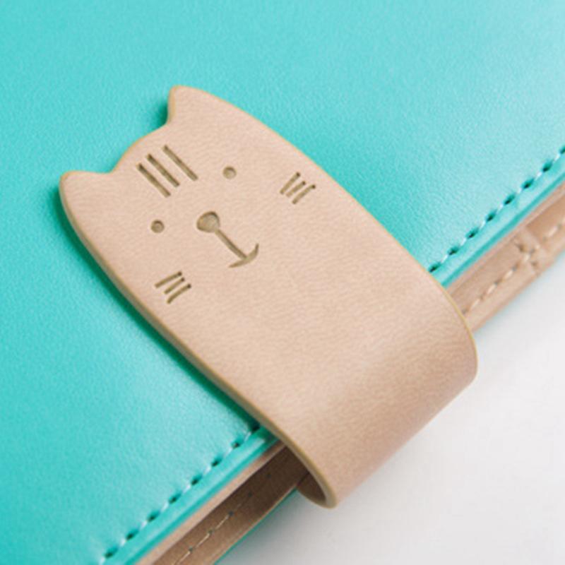 A7-Cute-Bloc-de-Notas-Cuaderno-Diario-Memos-Diario-Planificador-Agenda-Cuaderno miniatura 20