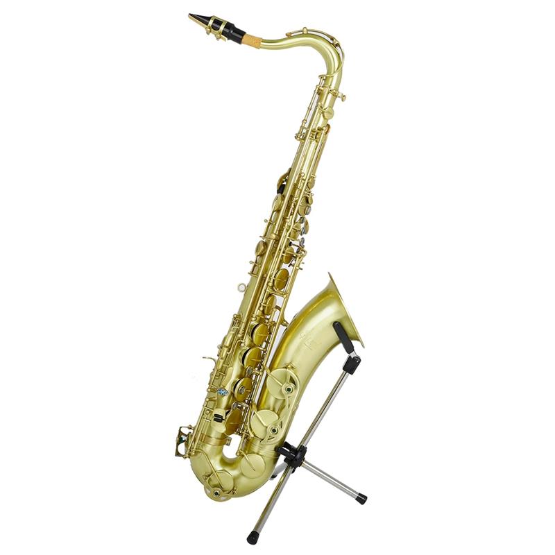 SLADE-Saxophon-StaeNder-Mini-Faltbarer-Tragbarer-Saxophon-StaeNder-Aus-Metal-V9D8 Indexbild 8
