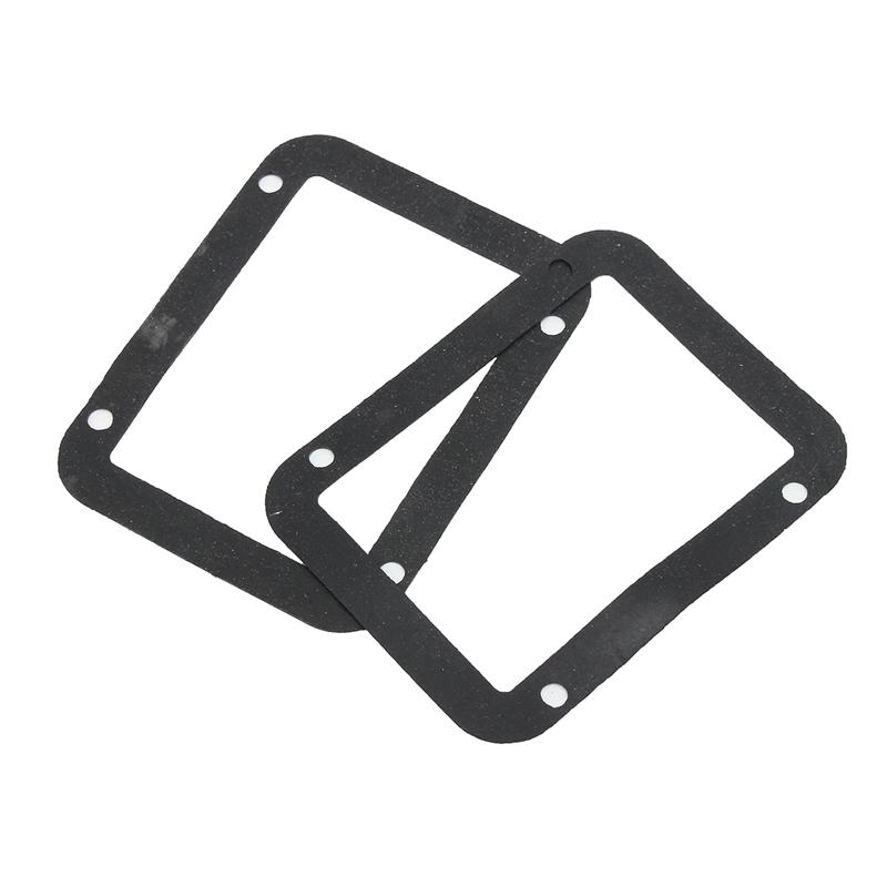 Trailer Truck Toolbox Door Lock Stainless Steel Handle Door Lock T-Panel Lock XU