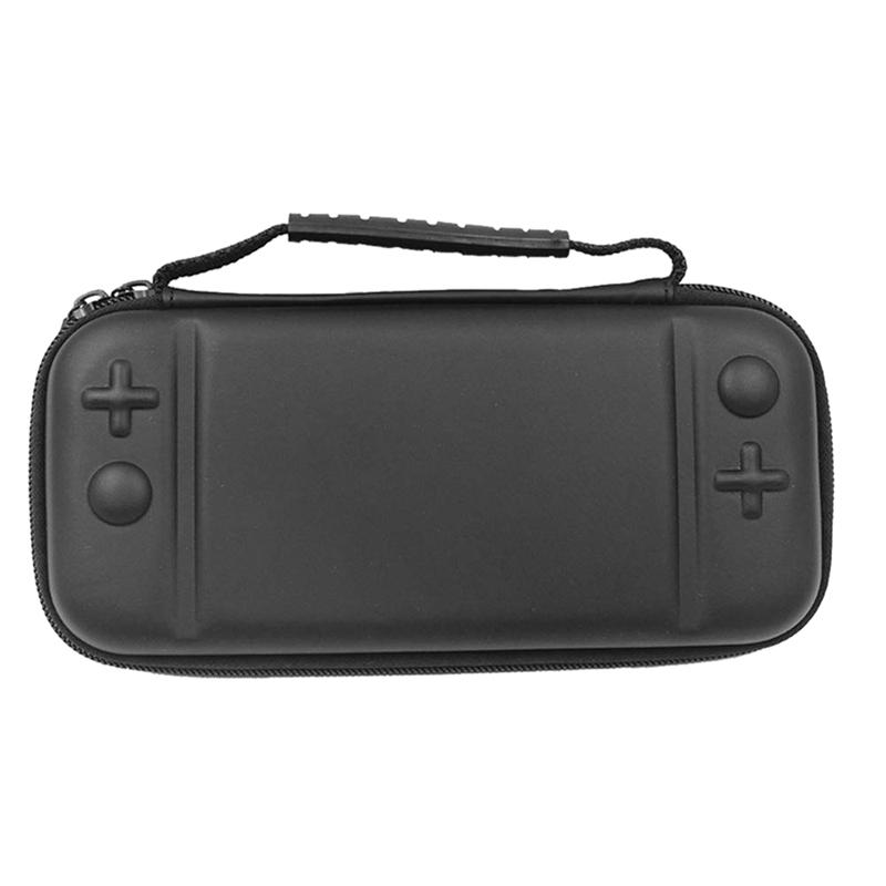 Carrying-Case-for-Nintendo-Switch-Lite-Console-amp-Accessories-Mini-Host-EVa-E8E6 thumbnail 20