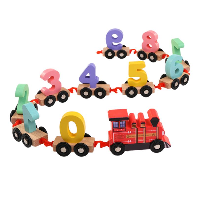 Wooden-Train-Toy-Set-11Pcs-Building-Block-Train-Toy-Train-Digital-Toy-Set-T-E3K2