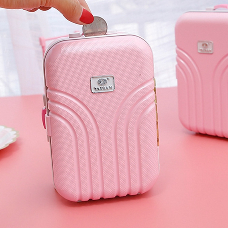 Trolley-Case-Can-Store-Money-Child-Storage-Piggy-Bank-Girl-Toy-Night-Loli-S-H6L5