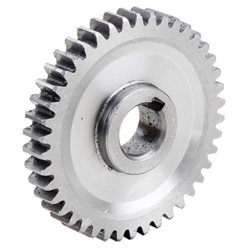 9Pcs-One-Set-Simant-SIEG-S-N-10085A-Lathes-and-Milling-Machines-C1-M1-M-X4H9 thumbnail 3