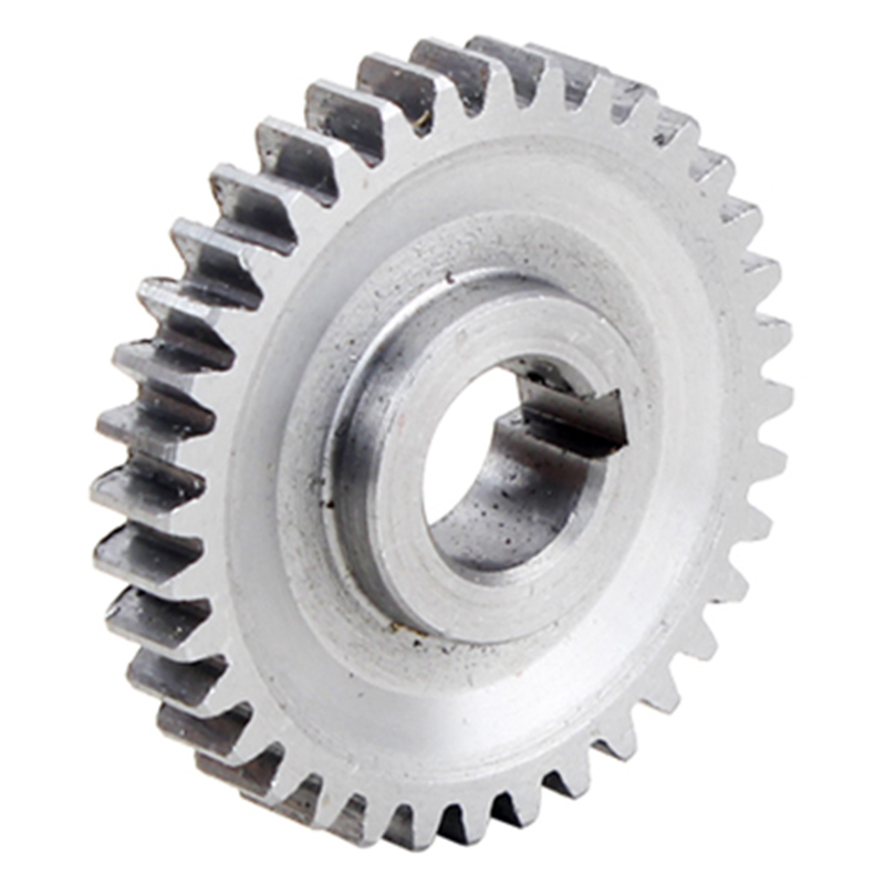 9Pcs-One-Set-Simant-SIEG-S-N-10085A-Lathes-and-Milling-Machines-C1-M1-M-X4H9 thumbnail 5