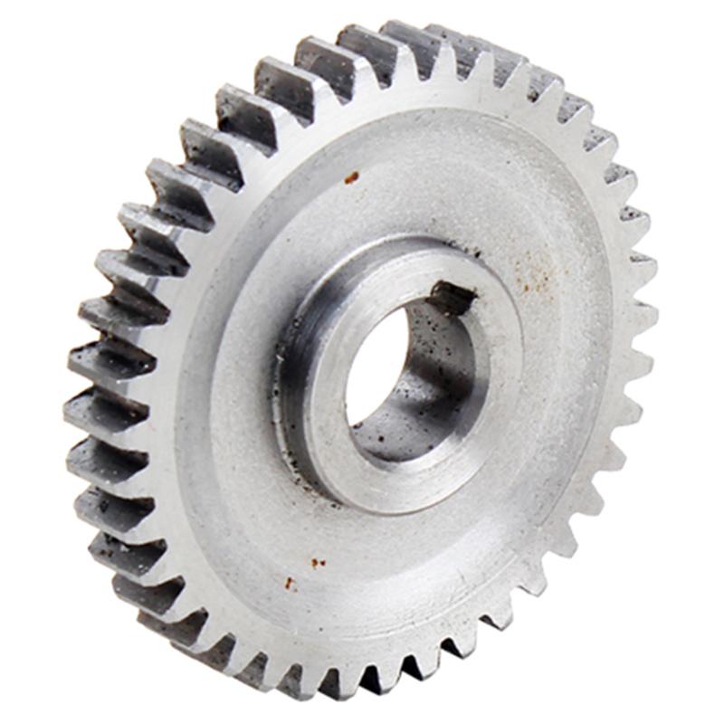 9Pcs-One-Set-Simant-SIEG-S-N-10085A-Lathes-and-Milling-Machines-C1-M1-M-X4H9 thumbnail 6