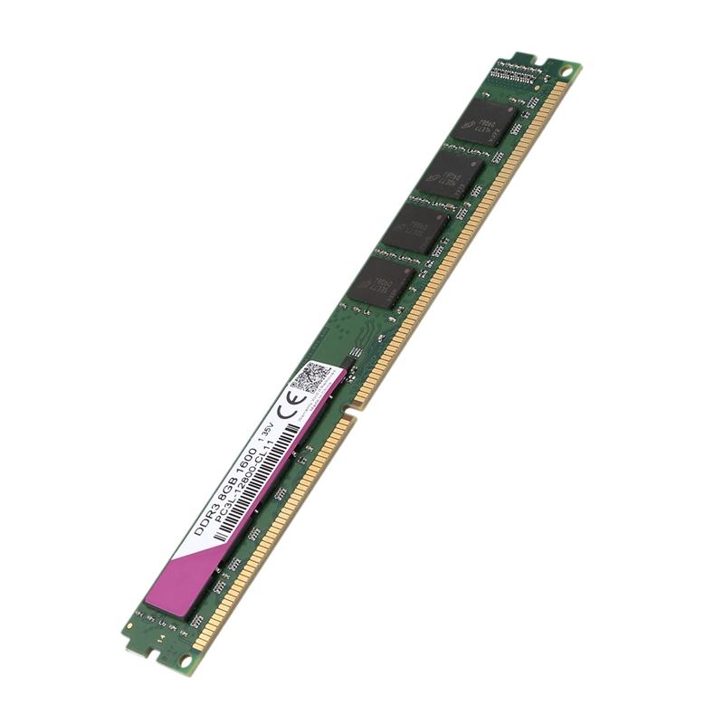 DDR3-Ram-PC3-Desktop-PC-Memory-240Pins-for-intel-High-Compatible-K4J9 thumbnail 3